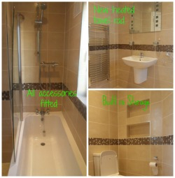 Complete Bathroom Solutions 1