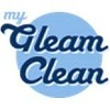 My Gleam Clean 1