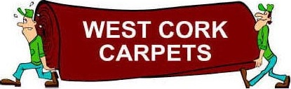 West Cork Carpets, Curtains, Mattresses, Beds & Rugs