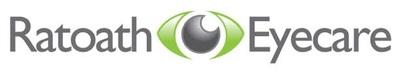 Ratoath Eyecare