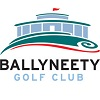 Ballyneety Golf Club & Driving Range 1