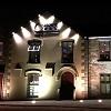 Clancy's Bar & Restaurant 1