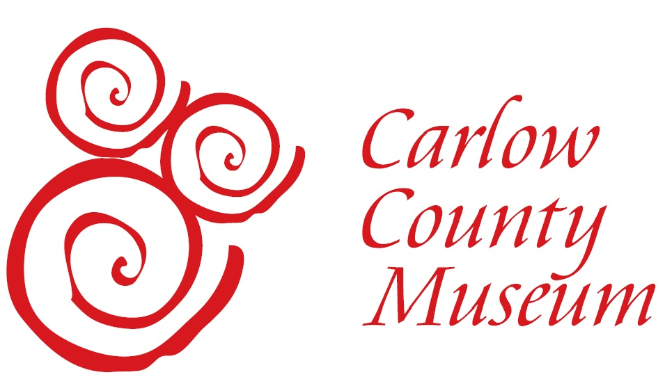 Carlow County Museum 1