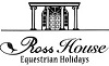 Ross House Equestrian Holidays 1