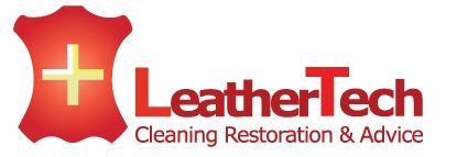 LeatherTech dublin