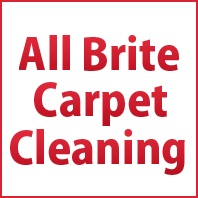 All Brite Carpet Cleaning