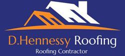 D.Hennessy Roofing 1