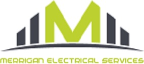 Merrigan Electrical Services 1