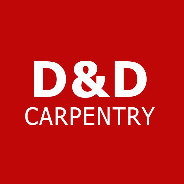 D&D Kitchens Carpentry