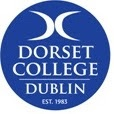 Dorset College 1