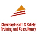Clew Bay Health & Safety Training & Consultancy