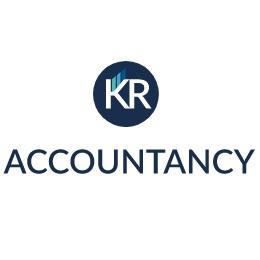 KR Accountancy 1
