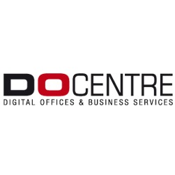 DOCentre Maynooth 1