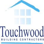 Touchwood Roofing Contractors 1