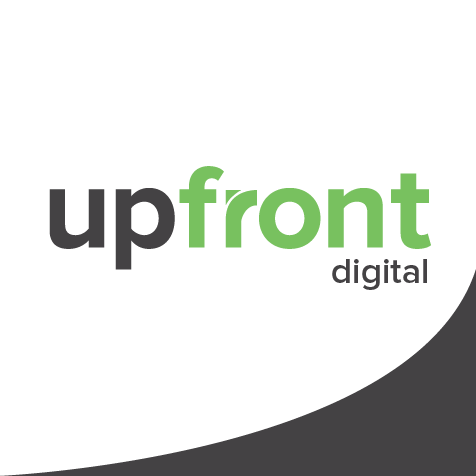 Upfront Digital