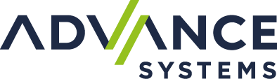 Advance Systems Ireland 1