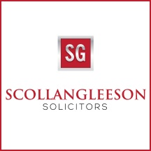 Scollan Gleeson Solicitors t/a beau park law 1