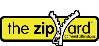 The zip yard Irishtown, Kilkenny 1