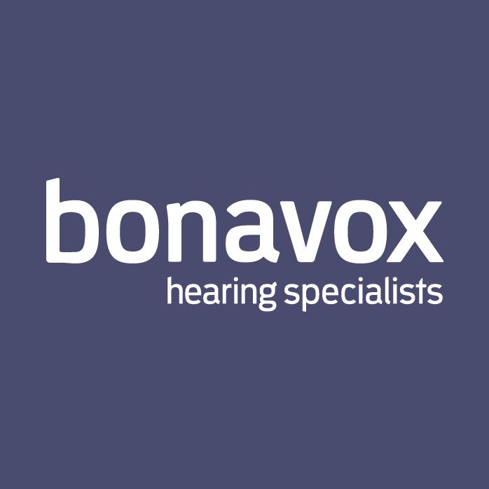 Bonavox hearing specialists
