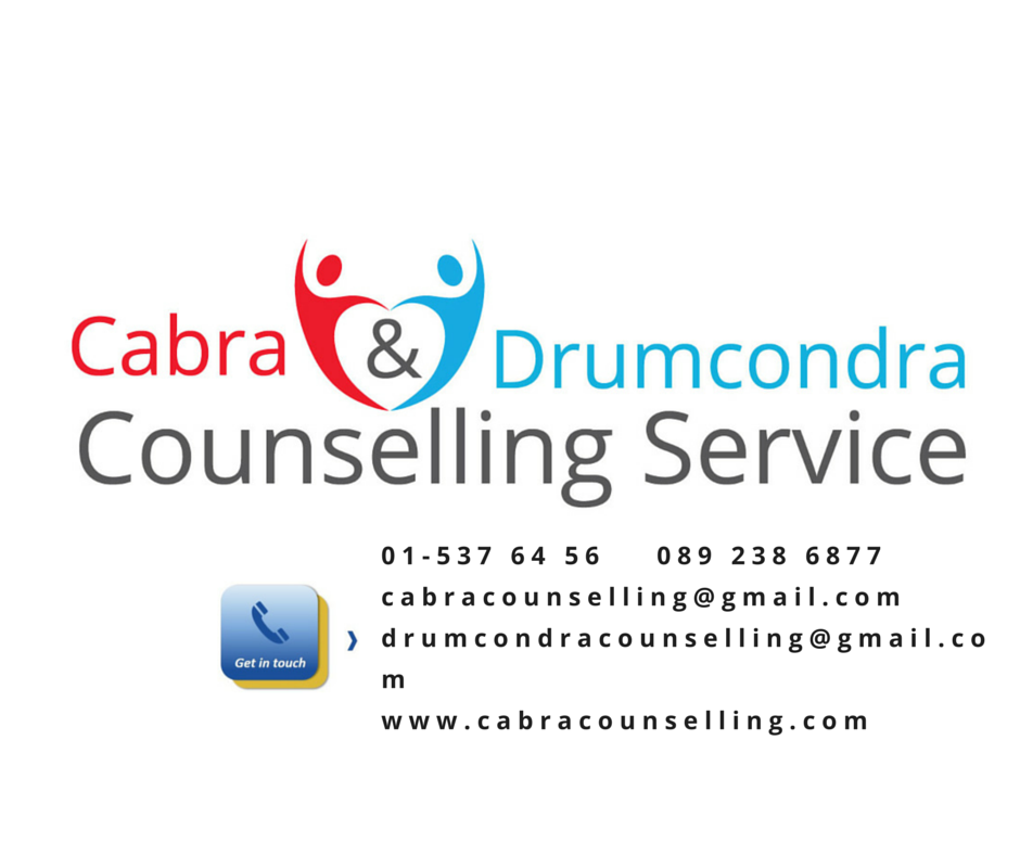 ABC Campus Drumcondra Village Counselling Service 1