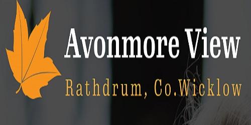Avonmore View 1