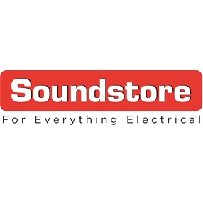 Soundstore Everything Electrical