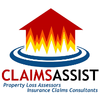 Claims Assist Ireland - Insurance Loss Assessors Kerry