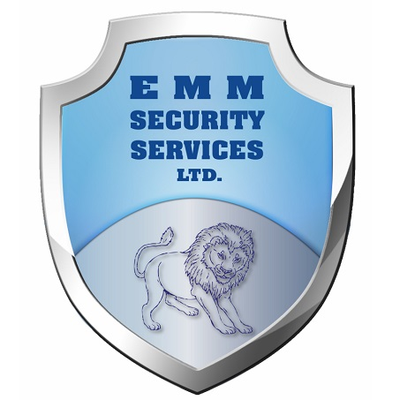 Emm Security Services Ltd 1