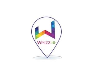Whizz Marketing Ltd