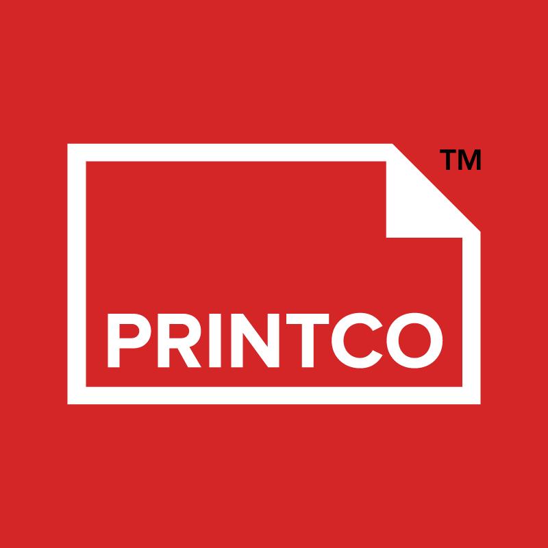 PRINTCO™ 1