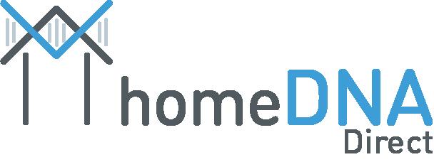 homeDNAdirect Ireland | DNA Tests