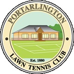 Portarlington Tennis Club 1