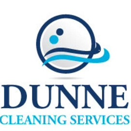 Dunne Carpet & Upholstery Cleaning services
