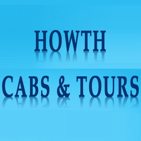 Howth Cabs