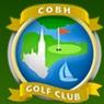Cobh Golf Club 1