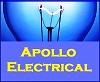 Apollo Electrical