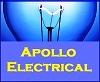 Apollo Electrical 1