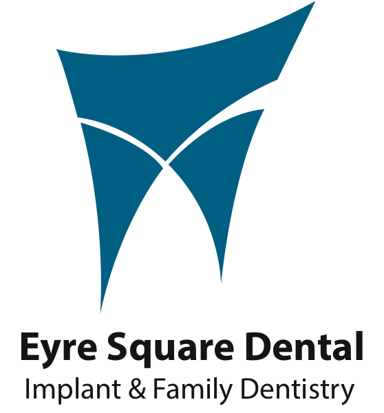 Eyre Square Dental Clinic 1
