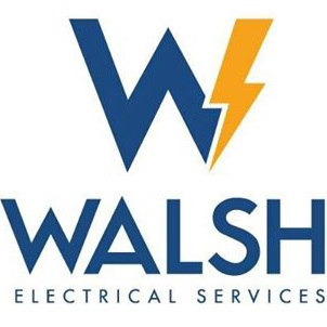 Walsh Electrical Services 1