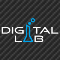 DigitalLab | Website Design and Development | Graphic Design | Ui/Ux