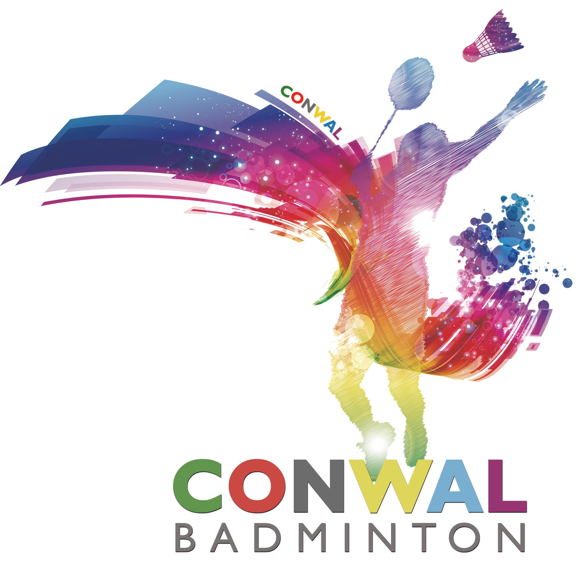 Conwal Badminton Club