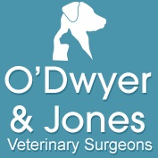 O'Dwyer & Jones Veterinary Services