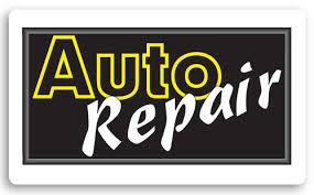 Auto Service 1