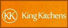 King Kitchens 1