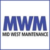 Mid West Maintenance