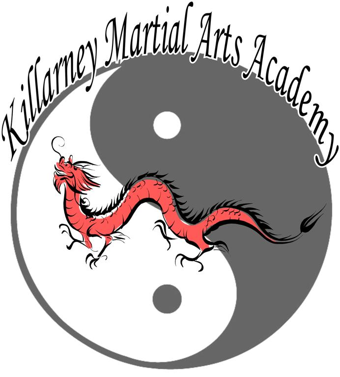 Killarney Martial Arts Academy 1