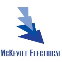 McKevitt Electrical 1