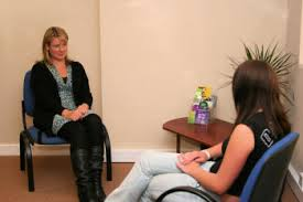 Carole Wardlaw Counsellor & Life Coach