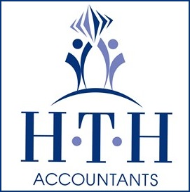 HTH Accountants 1