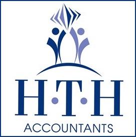 HTH Accountants